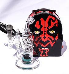 DARTH MAUL NAIL BOX