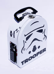STORM TROOPER NAIL BOX