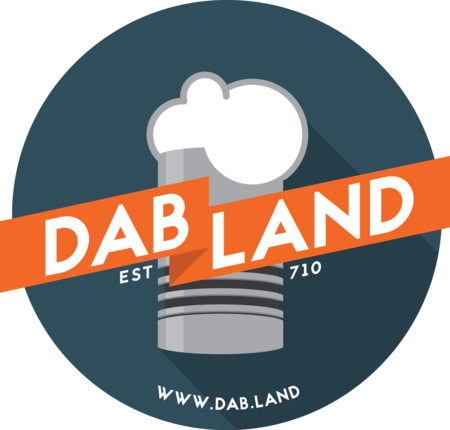 Dab.Land, LLC