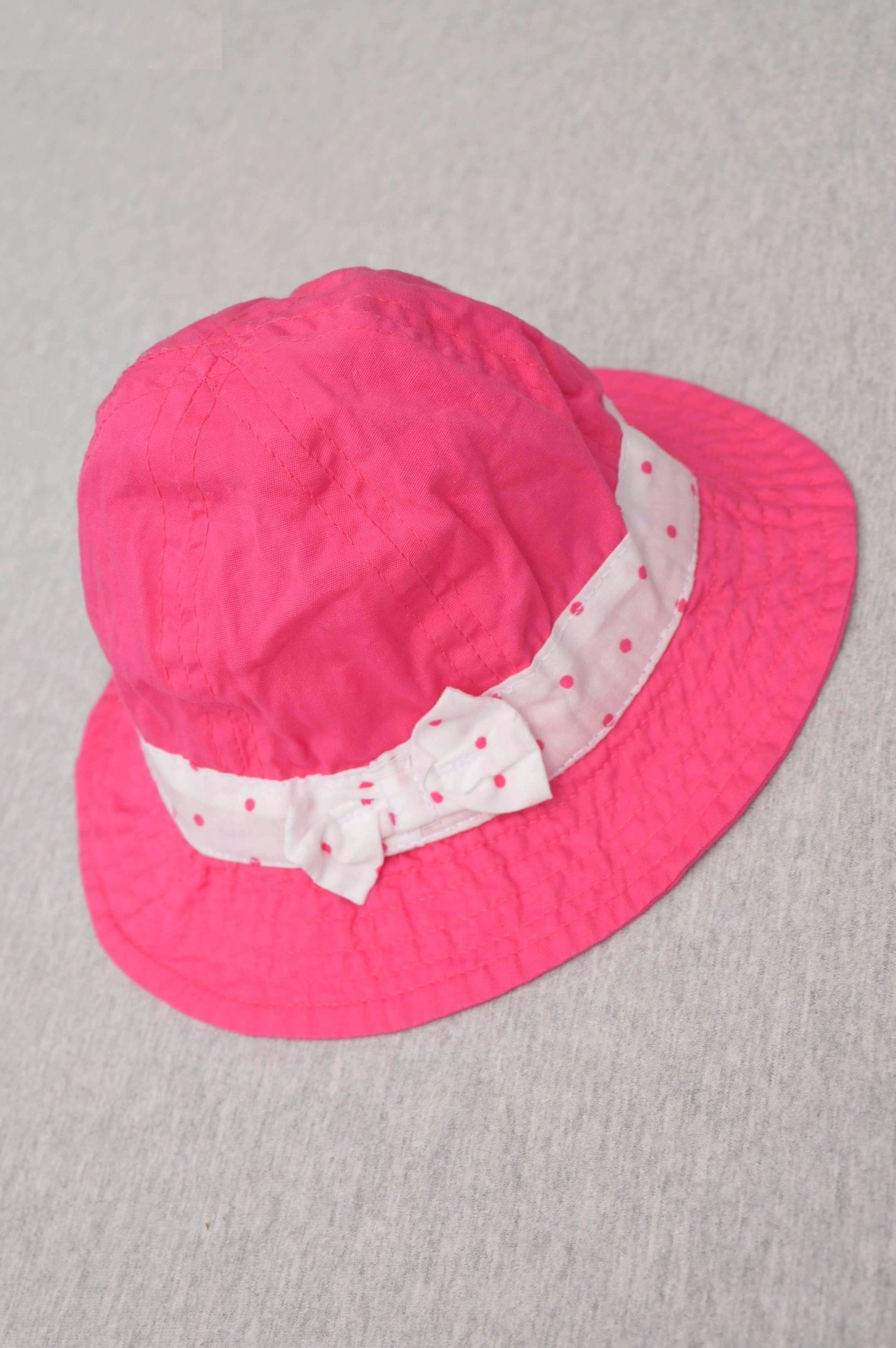 7562a203f Baby Girl Accessories - Charlie & Flo's