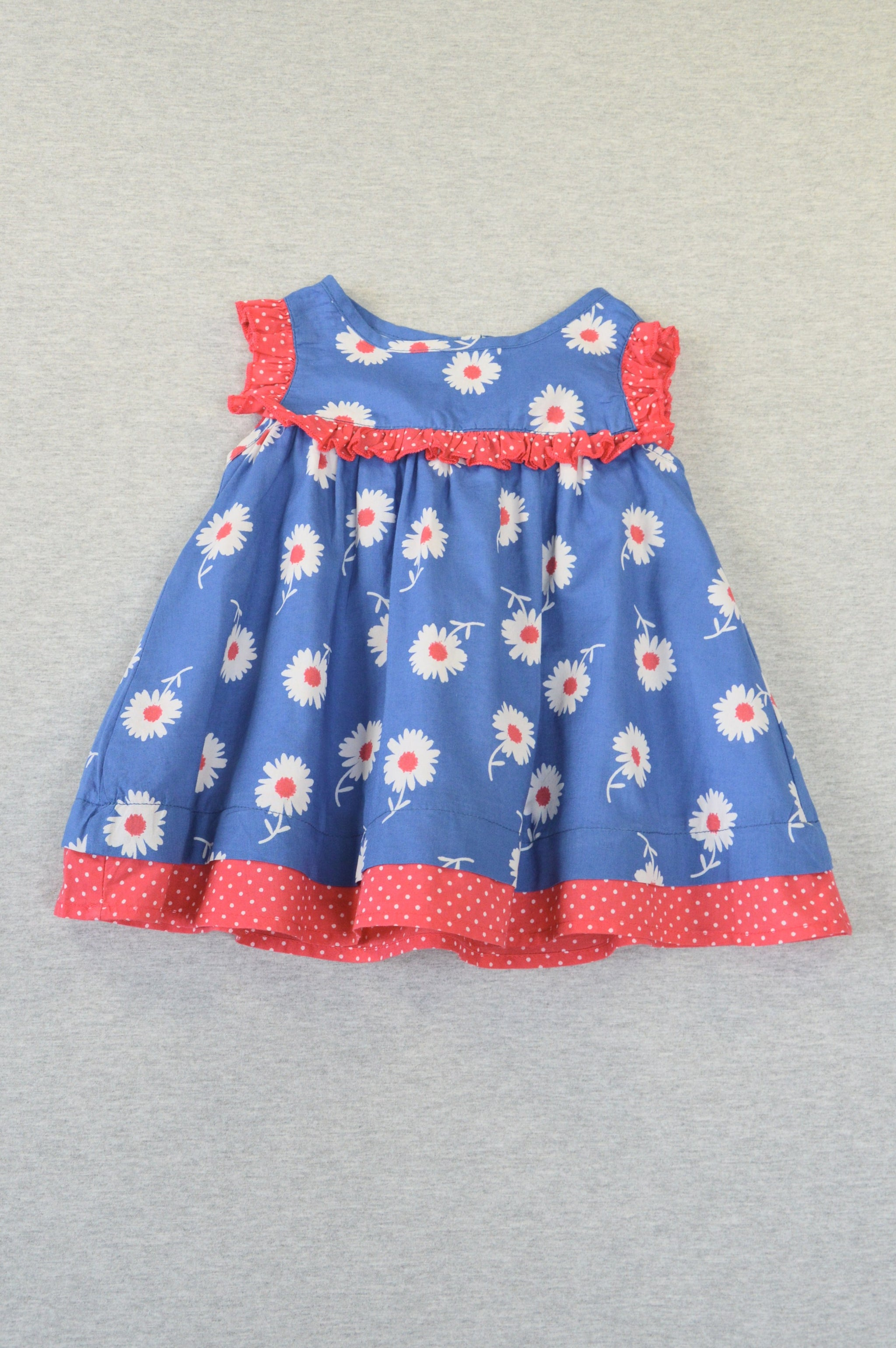 937aa4f0 Baby Girl Dresses Tagged