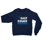 East Coast Classic Sweatshirt