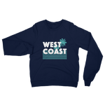 West Coast Classic Sweatshirt