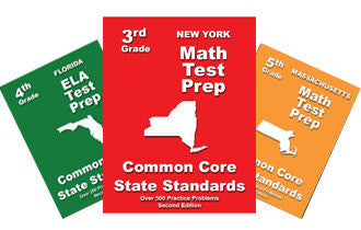 Common Core Products