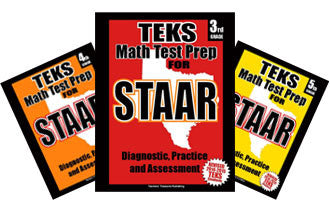 STAAR Products