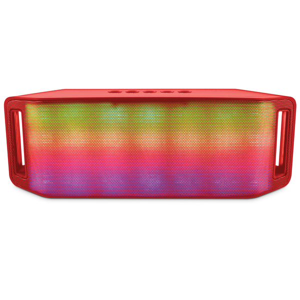 HyperGear Rave Wireless Stereo Speaker