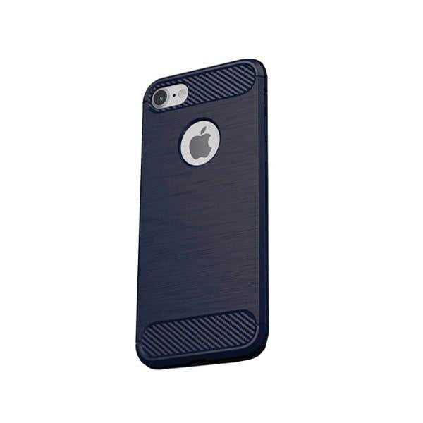 Shock Proof Soft iPhone Case