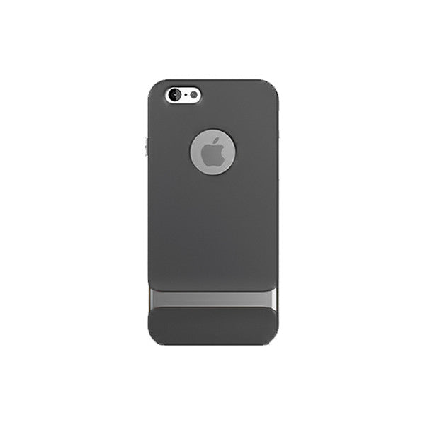 Royce Ultra Thin iPhone Case