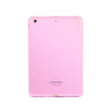 Ultra-thin Soft TPU iPad Case