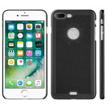 Apple iPhone7 Plus Airy Pc Snap On Cover Case