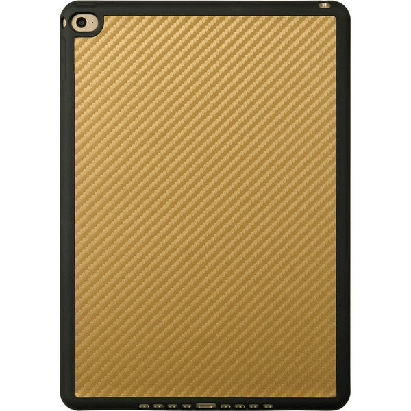 iPad Air 2  Hybrid Case