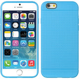 "Apple iPhone 6/6S (4.7"") TPU Case"