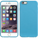 Apple iPhone 6 Plus/6S Plus TPU Case