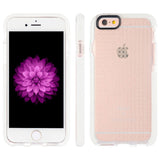 Apple iPhone 6/6S Contempo Series Anti-Shock TPU Case