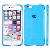 Apple iPhone 6/6S Plus Crystal Atom Lite Anti-Shock TPU Case