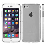 Apple iPhone7 Shockproof Crystal TPU Case