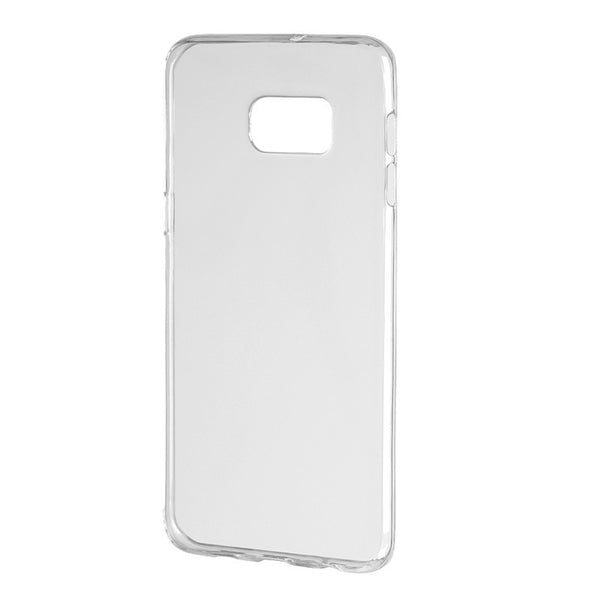 Samsung Galaxy  S6 Edge Plus High Quality Crystal Skin