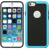 "Apple iPhone 6/6S(4.7"")  Fusion Candy Case"
