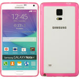 Samsung Galaxy Note4 Fusion Candy Case