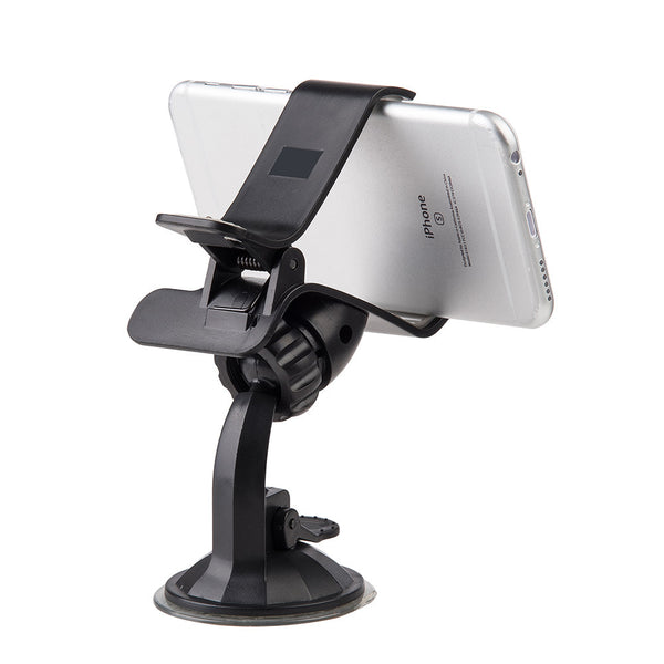 #5 Universal Car Mount Holder