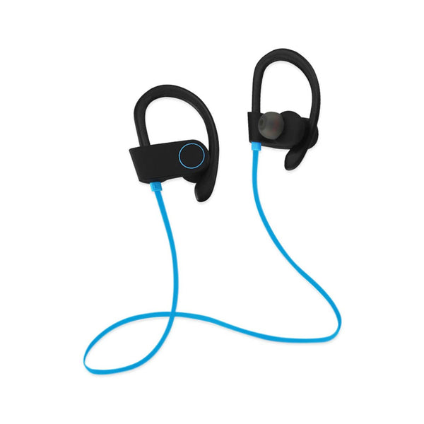 Universal HD Wireless Bluetooth Sport Headphones