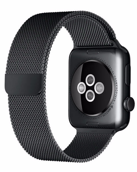 Milanese Loop Watch Band for Apple Watch