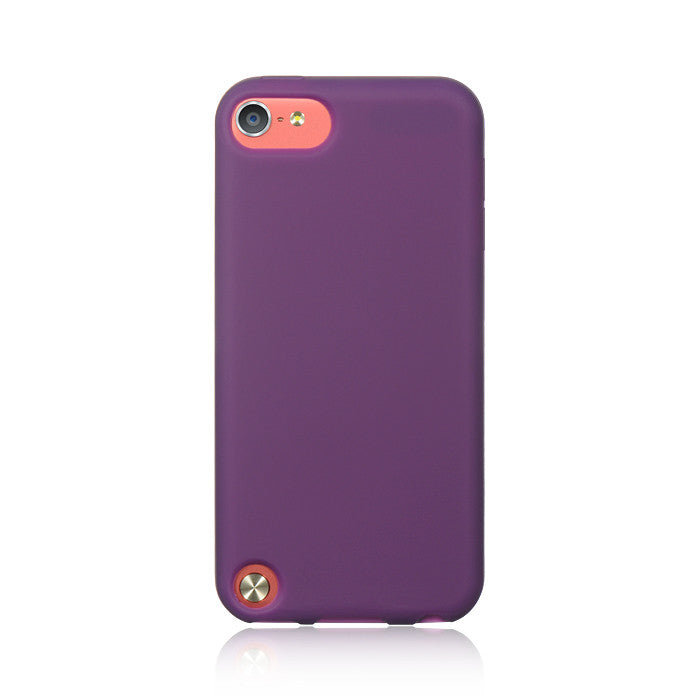iPod Touch5 Premium Skin Case