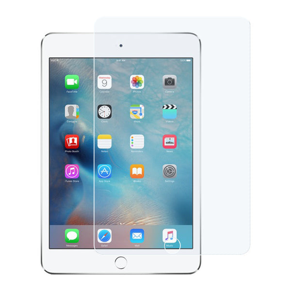 iPad Mini  4 Screen Protector