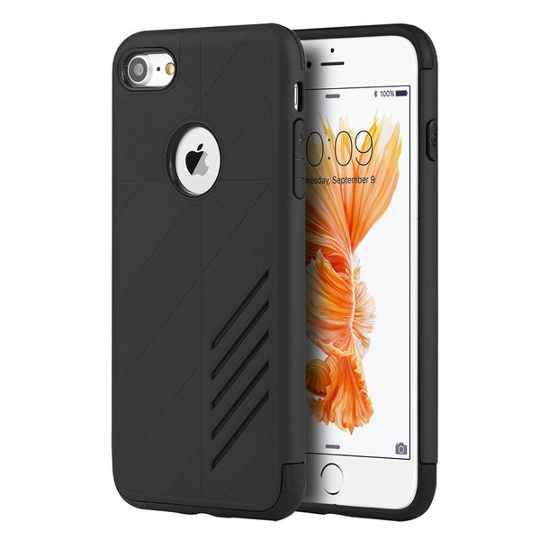 Apple iPhone7 Movement Hybrid Case
