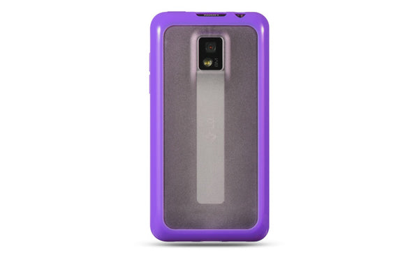 LG G2X Optimus 2X Candy Case