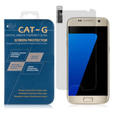 Samsung Galaxy S7 Tempered Glass Screen Protector 0.33Mm