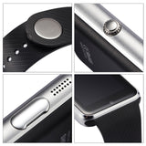 Accessories - GT08 Universal Bluetooth Smartwatch