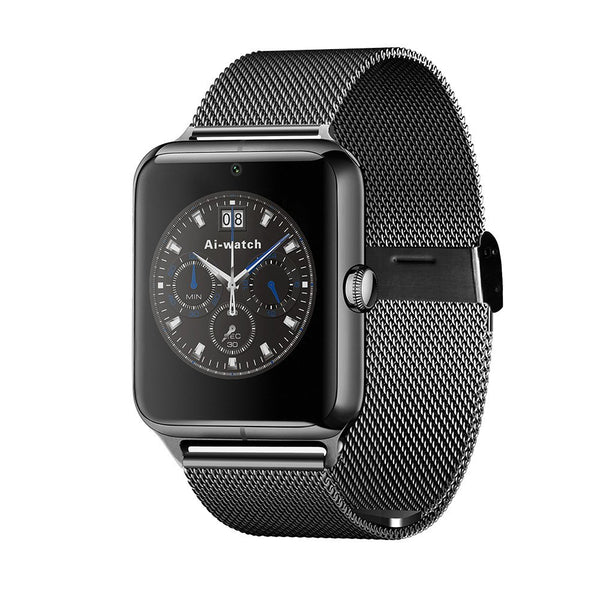 Lemfo LF11 Smart Watch