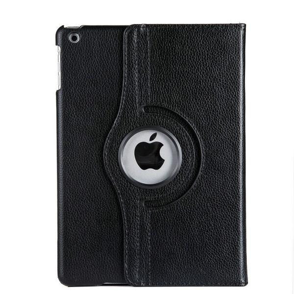 iPad Rotating 360 Case & Stand