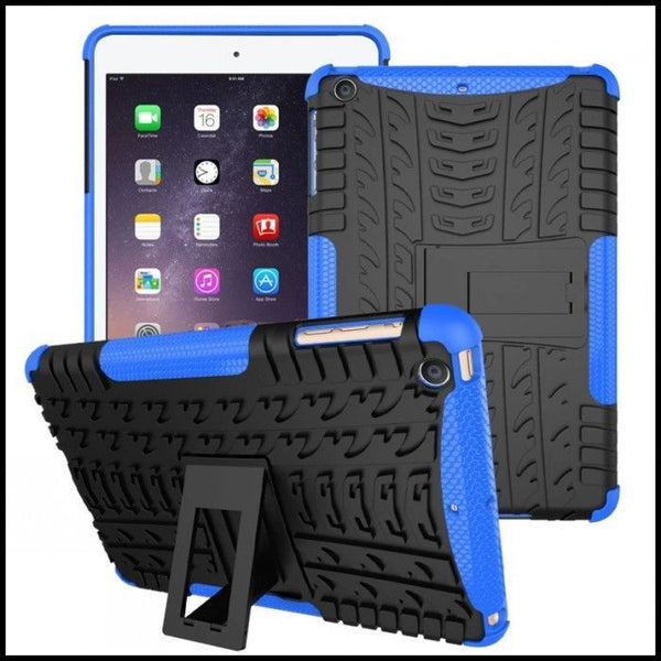 Tough Armor iPad Mini Case