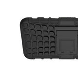 Defender Armor iPhone Case w/Kickstand
