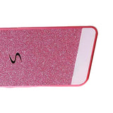 Core Prime Sparkle Glitter Galaxy Case