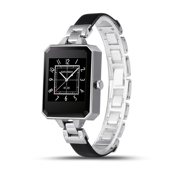 MA Fashion Smart Watch