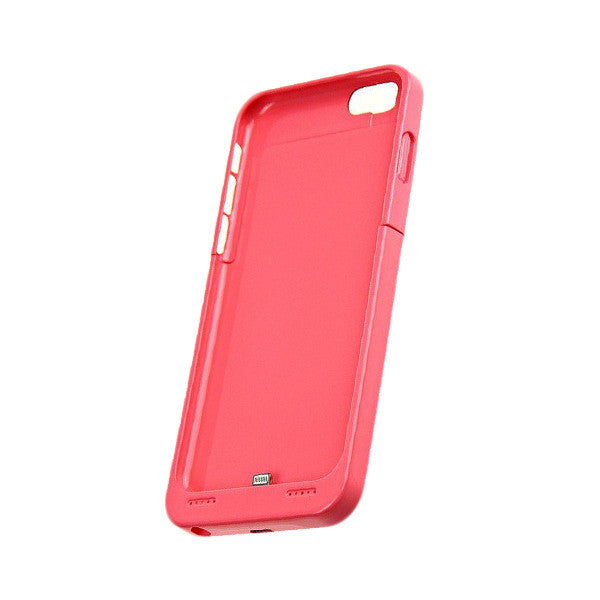 Protective iPhone Case w/Power Bank