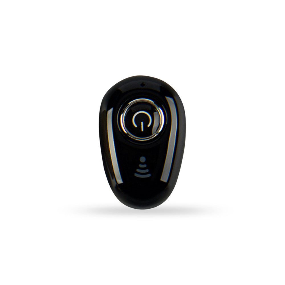 Mini Wireless Bluetooth Earphone S650