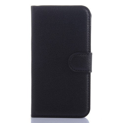 Core Prime Flip Galaxy Wallet Stand Case
