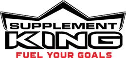 supplement-king