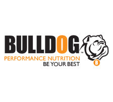 where to buy nutrabolics supplements in canada bulldog nutrition