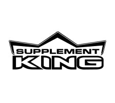 where to buy nutrabolics supplements in canada Supplement King