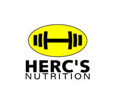 where to buy nutrabolics supplements in canada hercs