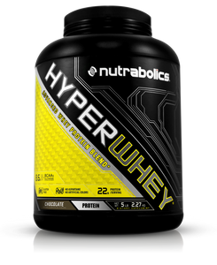 Hyperwhey®