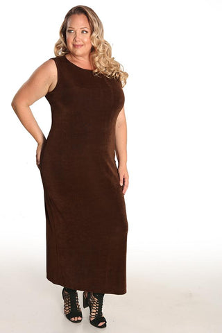 0258d389b4 What You Need to Know About Plus Size Shapewear - PlusbyDesign.com