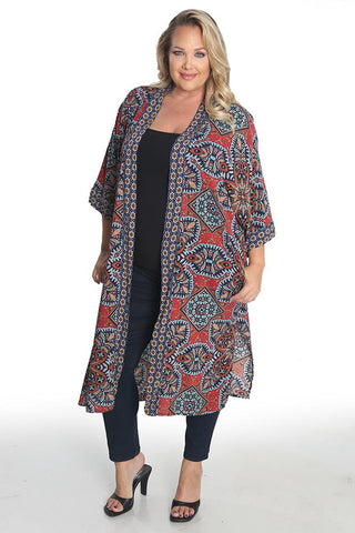 971f27c3a2b Plus Size Cruise Wear - PlusbyDesign.com