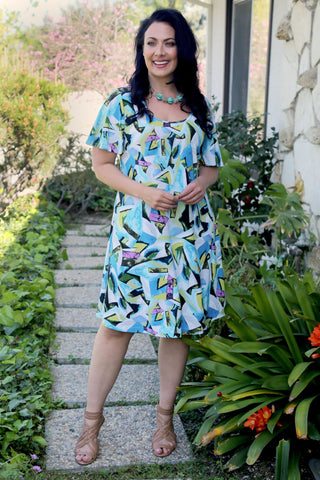 696efed8b87 How to Throw Together a Plus Size Outfit at the Last Minute ...