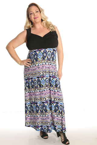 55cb84a1ef973 Shopping Tips For Short Waisted Plus Size Women - PlusbyDesign.com